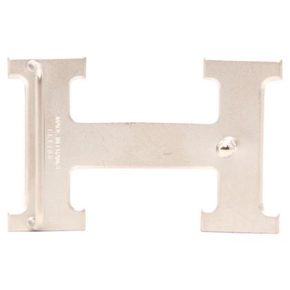 Hermès H-Schließe