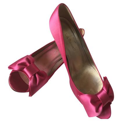 Andere Marke High Heels