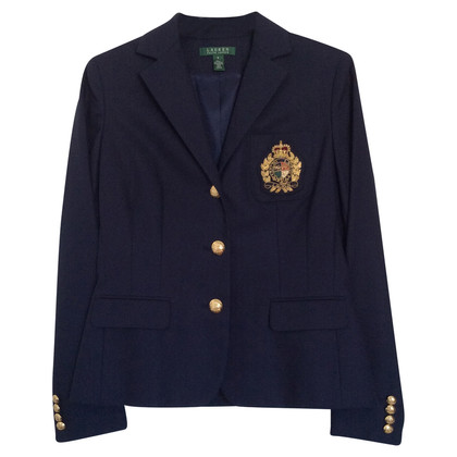 Ralph Lauren  Blazer