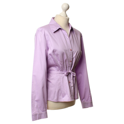 JOOP! Blouse in Lilac