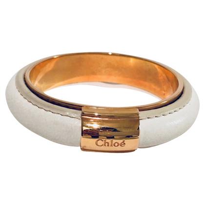 Chloé armband