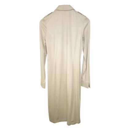Wolford Midi Dress