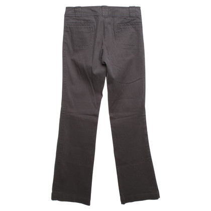 Marc Cain trousers in olive