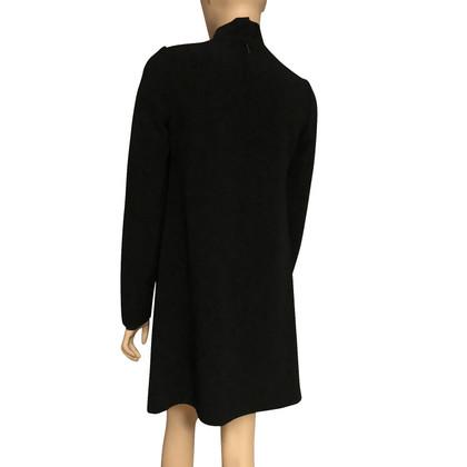 Dolce & Gabbana mini jurk