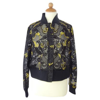 Ganni Bomber jacket