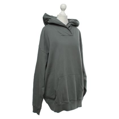 Closed Katoenen hoodie