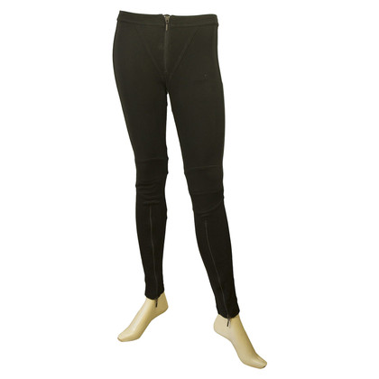 Plein Sud Leggings