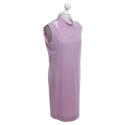 Givenchy abito lilla