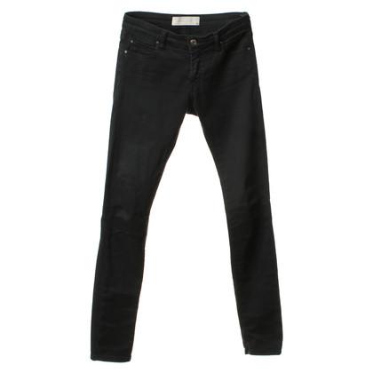 Iro Jeans in grey