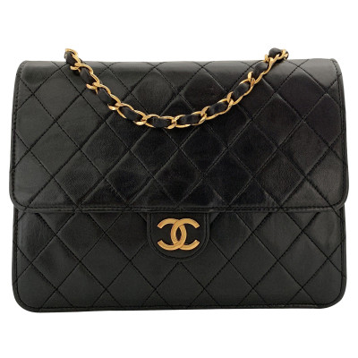 922340fba Chanel Second Hand: Chanel Online Store, Chanel Outlet/Sale UK - buy ...