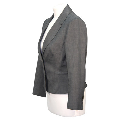 Karen Millen Jacket in grey