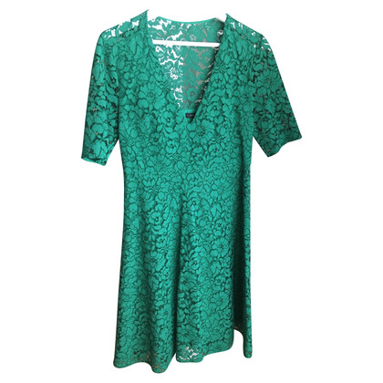 Joseph Green lace dress
