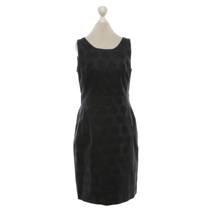 Kate Spade Dress in black