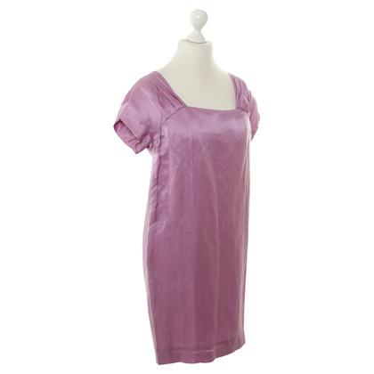 Alberta Ferretti Dress in purple