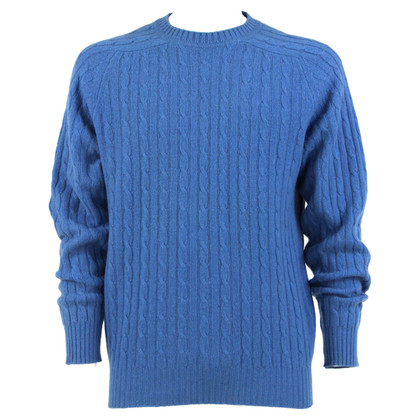 Pringle of Scotland Maglione in cashmere