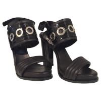 Barbara Bui High heels with a plateau