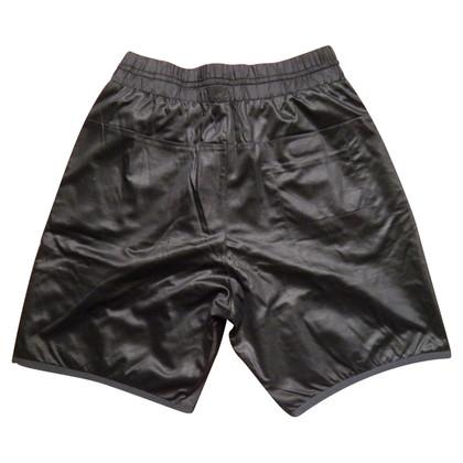 Prada pantaloncini