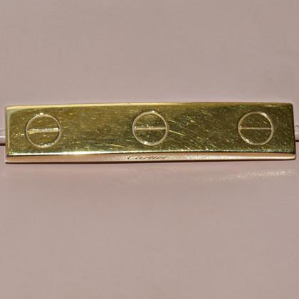 Cartier wallets