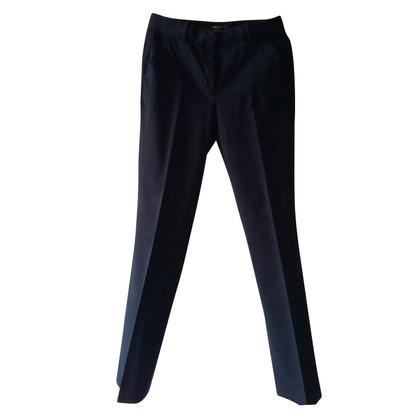Gant broek