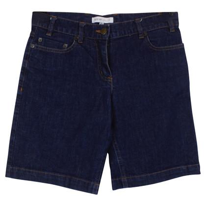 See by Chloé Shorts Denim