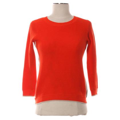 Vanessa Bruno pull en tricot