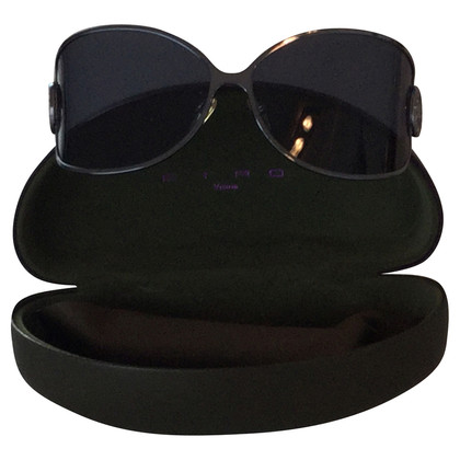 Etro Sunglasses