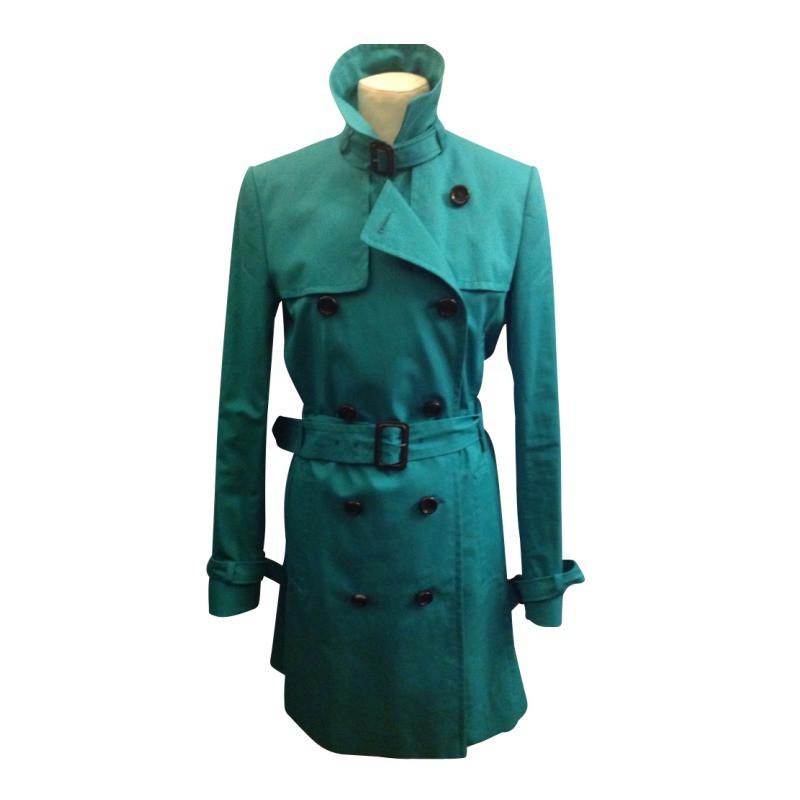 hugo boss trench coat buy second hand hugo boss trench coat for. Black Bedroom Furniture Sets. Home Design Ideas