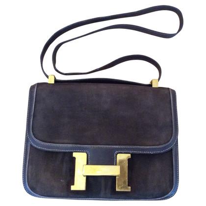 "Hermès ""Constance Bag MM"""