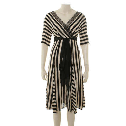 3.1 Phillip Lim Dress with stripe
