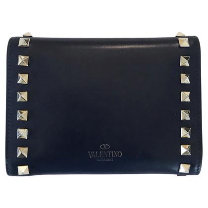 Valentino wallet Rockstud