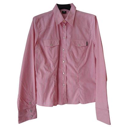 Bogner Shirt