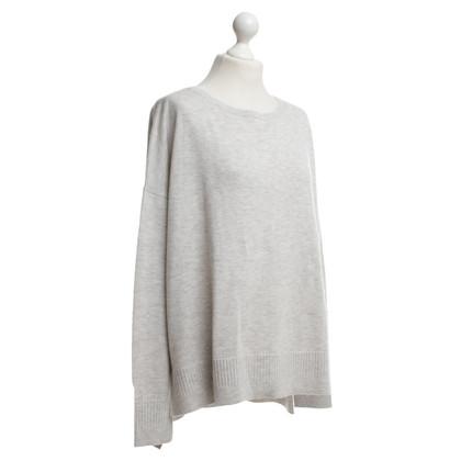 Hugo Boss Sweater in grey