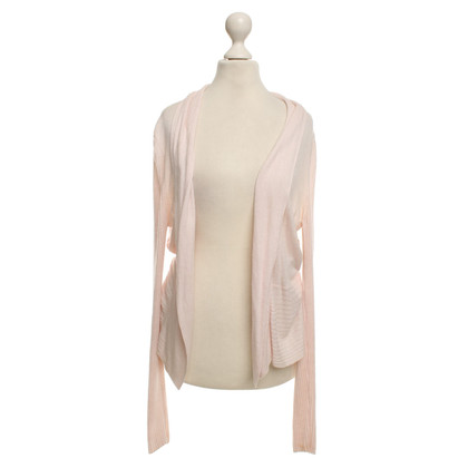 Ted Baker Cardigan with floral print