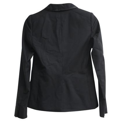 Comptoir des Cotonniers Wool Jacket