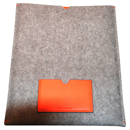 Reed Krakoff iPad Sleeve