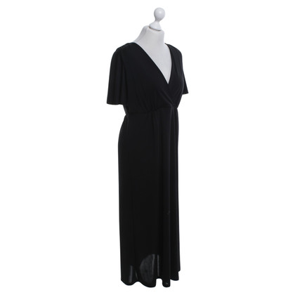 Alice By Temperley Dress in black