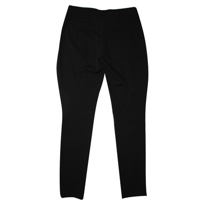 Pinko pantaloni lana tg 42 it
