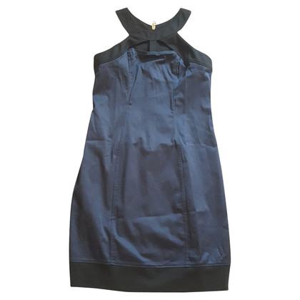 Versace Jeanskleid