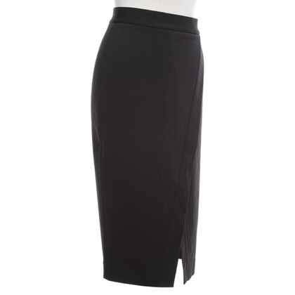 Michael Kors skirt in black