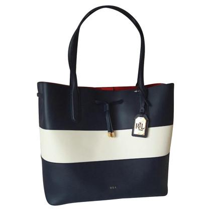 Ralph Lauren Ralph Laurent handbag