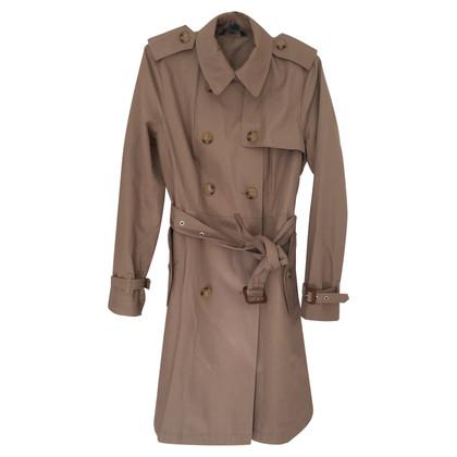 Ralph Lauren Gloednieuwe Ralph Lauren Trenchcoat XS
