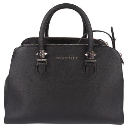 Philipp Plein purse