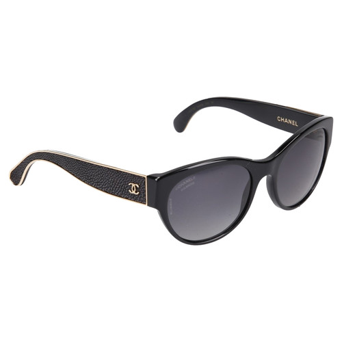 Chanel sunglasses - Second Hand Chanel sunglasses buy used for 329 ...