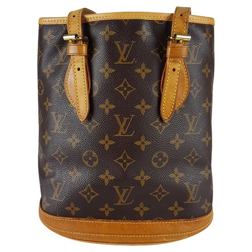 bc21175c7b5c Louis Vuitton
