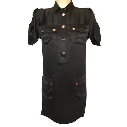 Dolce & Gabbana Midi-jurk