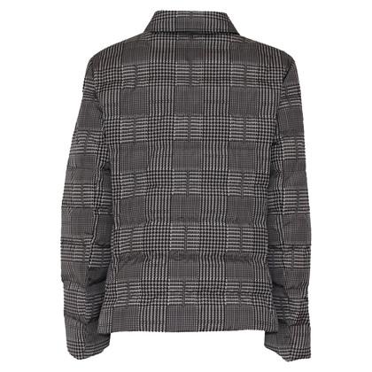 Other Designer Brooks Brothers - down jacket