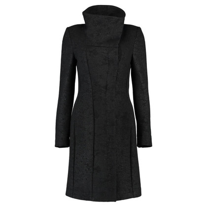 "Drykorn Coat ""Reading"""