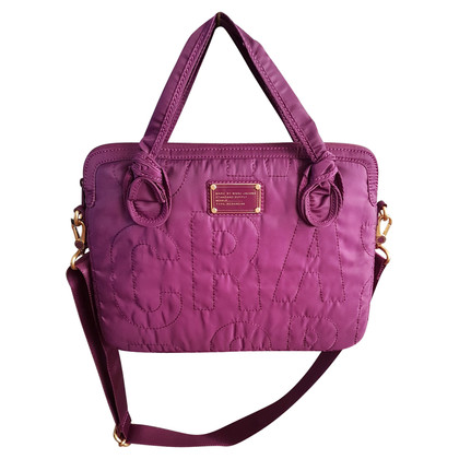 Marc by Marc Jacobs Laptop tas
