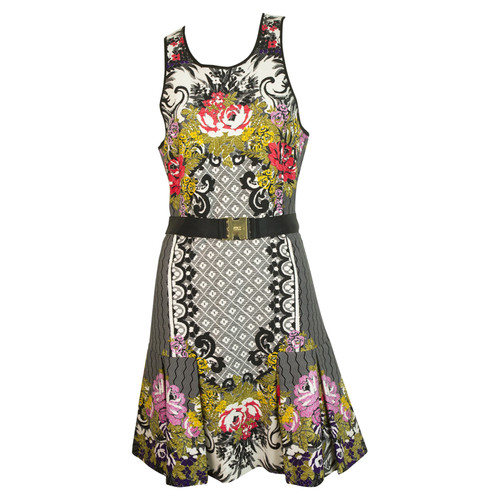 84e570c26953 Juicy Couture Dress - Second Hand Juicy Couture Dress buy used for ...