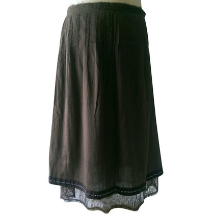 Schumacher skirt with tip NEW